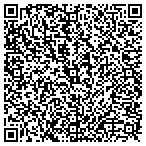 QR code with Drg Realty Investments Inc contacts