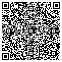 QR code with Florida Leak Detection contacts