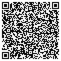QR code with Independent Living Center contacts