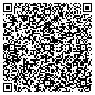 QR code with Gulfstream Global LLC contacts