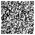 QR code with C 2 Enterprises contacts