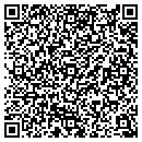 QR code with Performance Rigging Services Inc contacts