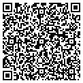 QR code with Brownell Construction contacts