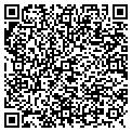 QR code with Joanne's Hairport contacts