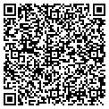 QR code with Pacific Northwest Title contacts
