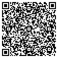 QR code with Lost Lake Camp contacts