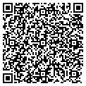 QR code with Cache Pension Service contacts