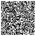 QR code with Tern Technologies Inc contacts