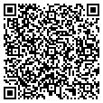 QR code with Debis Shop contacts