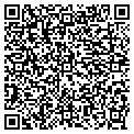 QR code with Pet Emergency Treatment Inc contacts