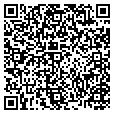 QR code with Dinneen Creative contacts