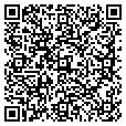 QR code with General Mechanix contacts