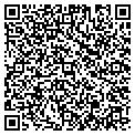 QR code with Rubenesque Boutique Plus contacts