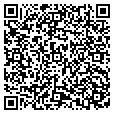 QR code with Mosquitonet contacts