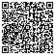 QR code with Aging Commission contacts