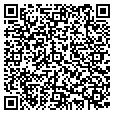 QR code with Foot Fetish contacts