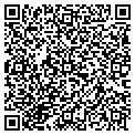 QR code with Barrow Chiropractic Clinic contacts