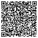 QR code with Great Alaska Lawn and Ldscpg contacts