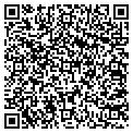 QR code with Everlast Saw & Carbide Tools contacts