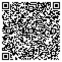 QR code with Alaska Boreal Forest Council contacts