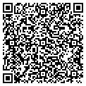 QR code with Northwind School Of Ministry contacts
