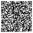 QR code with Jenna O'Fontanella contacts
