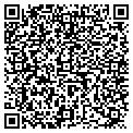 QR code with Hair By Val & Cherie contacts
