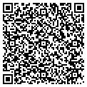 QR code with Michael D Brandner MD contacts