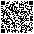 QR code with Norton Sound Small Engine contacts