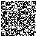 QR code with Encore Sales & Marketing contacts