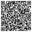 QR code with Knik Birch Syrup Co contacts