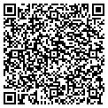 QR code with Acordia Insurance Of Alaska contacts