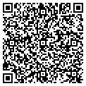 QR code with Steamtech Professional Clng contacts