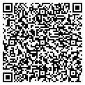 QR code with Seaside Farm Accommodations contacts