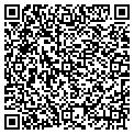 QR code with Anchorage Audiology Clinic contacts