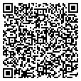 QR code with Car Care Inc contacts
