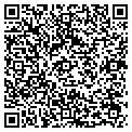 QR code with Foss Accounting Service & Taxes contacts