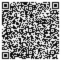 QR code with Athabascan Designs contacts