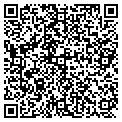 QR code with Gold Coast Builders contacts