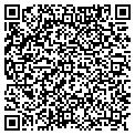 QR code with Doctor D's Crpt Clng & Mini Bl contacts