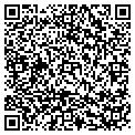 QR code with Seacoast Construction Company contacts