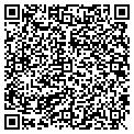 QR code with Alaska Moving & Storage contacts