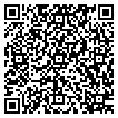 QR code with Stripes contacts