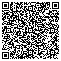 QR code with Alaska Professional Truckers contacts