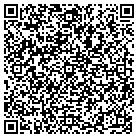 QR code with Arnold Harden Auto Sales contacts