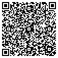 QR code with Ann Brosia contacts