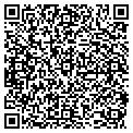 QR code with Knik Building Services contacts