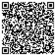 QR code with Naknek Riverine Lodge contacts