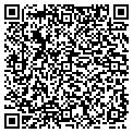 QR code with Community Software Acquisition contacts