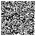 QR code with Parker Masonry & Tile Co contacts